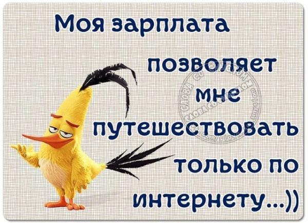 post-4463-0-54049400-1532524486_thumb.jpeg