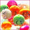 Санки, ватрушки, ледянки - последнее сообщение от Галя1980