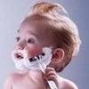 Меню для кормящей мамочки - последнее сообщение от Natuska