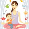 Приданое для малыша - последнее сообщение от Lenka87