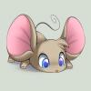 Первое, что вы сказали после родов - последнее сообщение от Мышка-норушка