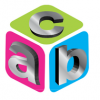 abc school