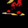 План кулинарных конкурсов на 2012 год - последнее сообщение от eugenia