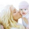 Поздравляем Елену (Len@) с рождением сына! - последнее сообщение от len@