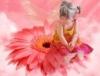 Сны предвещающие беременность - последнее сообщение от Иннулька